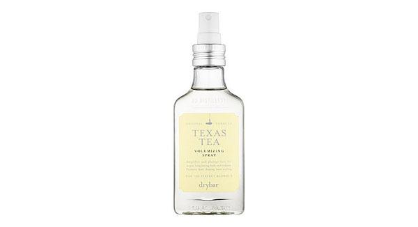 Dry Bar Texas Tea Volumizing Spray