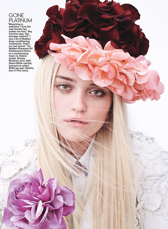 Sky Ferreira for Teen Vogue May 2014-4