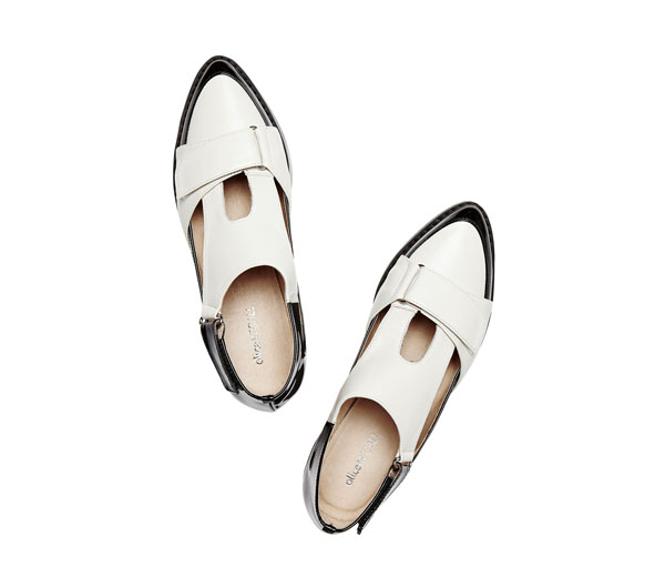 Alice McCall Jeepers Creepers Flatforms-3