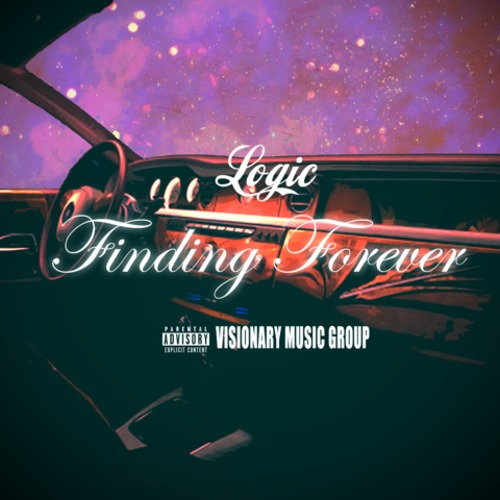 logic-finding-forever-artwork