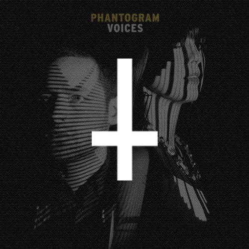nightizm-phantogram-fall-in-love-remix