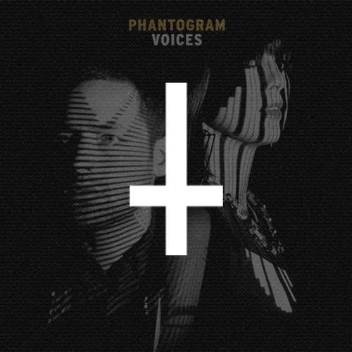 nightizm-phantogram-fall-in-love-remix