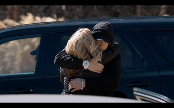 Eminem Headlights Nate Ruess Video