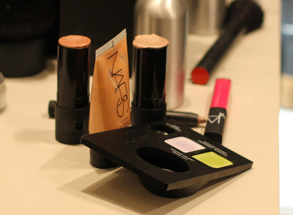 NARS Summer Press Workshop With Jane Richardson-2