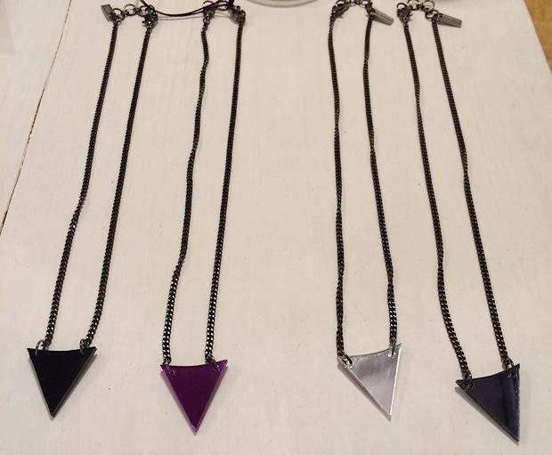 Blackbird Occult Collection-11