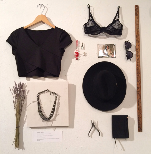 Blackbird Occult Collection-2