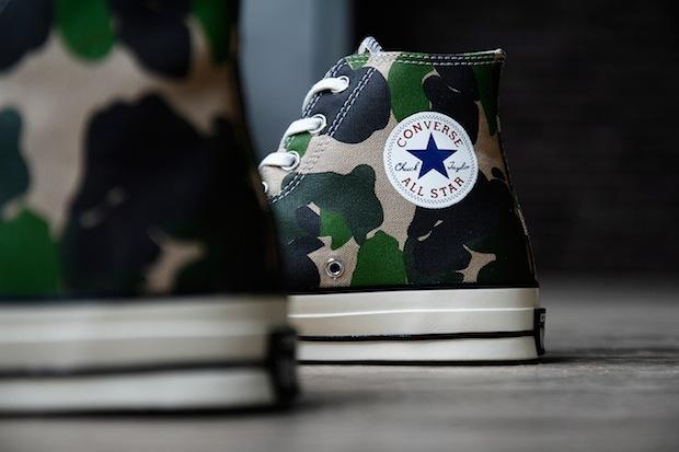 converse-all-star-camo-4