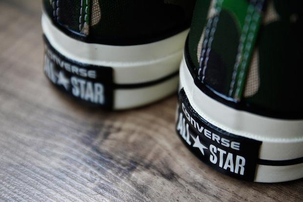 converse-all-star-camo-5