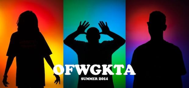 ofwgkta-summer-2014-look-book-1