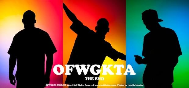 ofwgkta-summer-2014-look-book-10