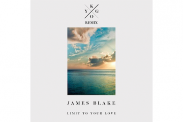 james-blake-limit-to-your-love-kygo-remix