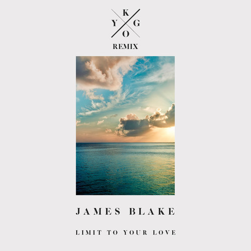 james-blake-limit-to-your-love-kygo-remix-art