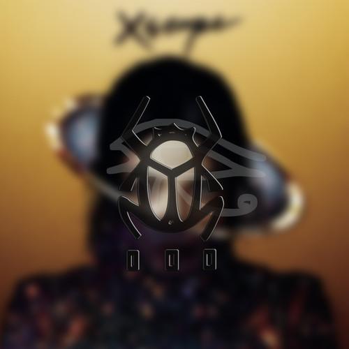 xscape-butterflies-michael-jackson-myztik-blakk-remix