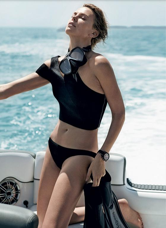 Charlize Theron for Vogue US June 2014-3