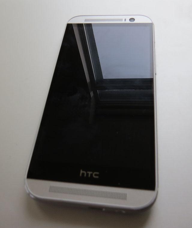 HTCM82