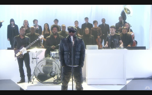 The Roots Never A-Trak The Tonight Show Jimmy Fallon