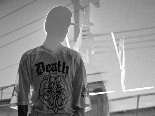 Mishka Summer 2014 R1TU4L5 Lookbook