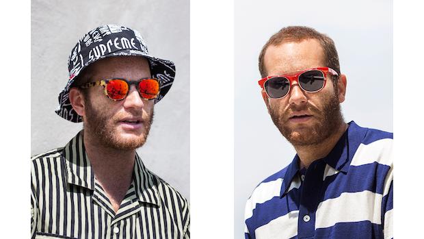 supreme-sunglasses-3