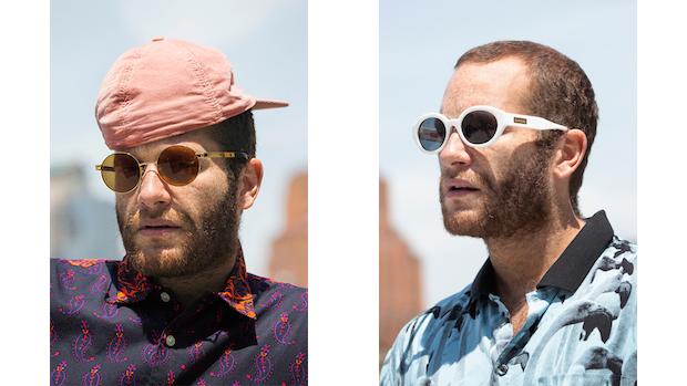 supreme-sunglasses-4