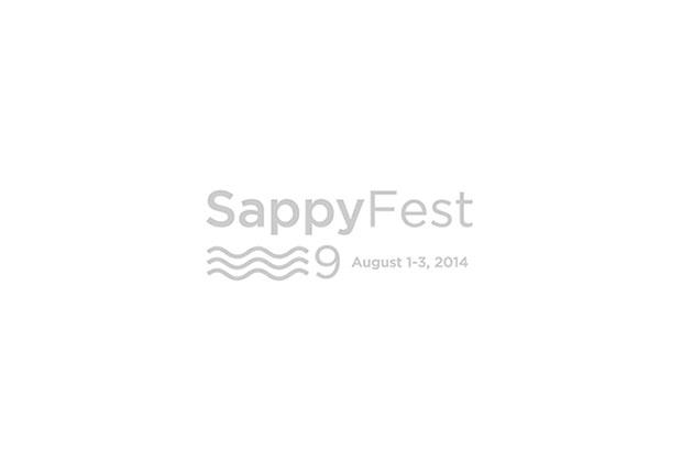 Sappy Fest 9 2014