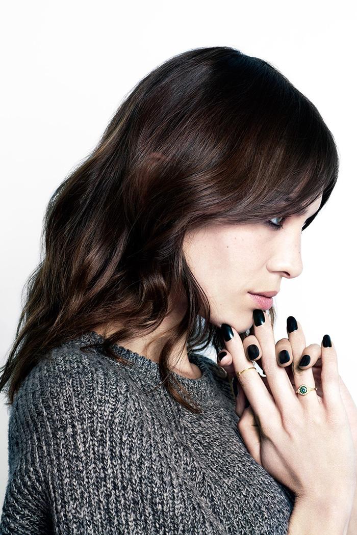 Alexa-nails-inc-3