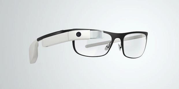 Google Glass x Diane von Furstenberg-3