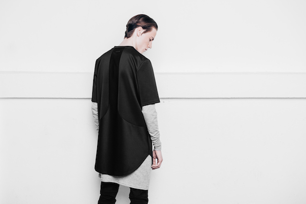 represent-clothing-summer-2014-wraith-collection-3