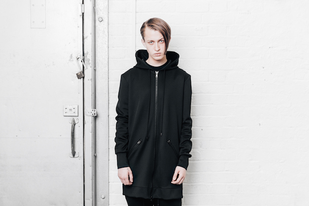 represent-clothing-summer-2014-wraith-collection-5