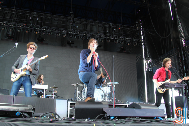Phoenix at Governors Ball 2014 NYC-2