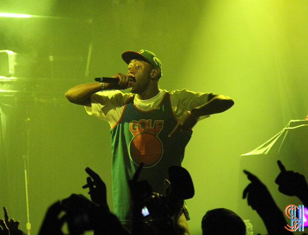 Earlwolf at Irving Plaza New York-2