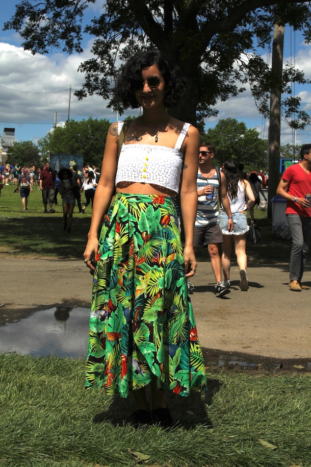 Governors Ball Style 2014-10