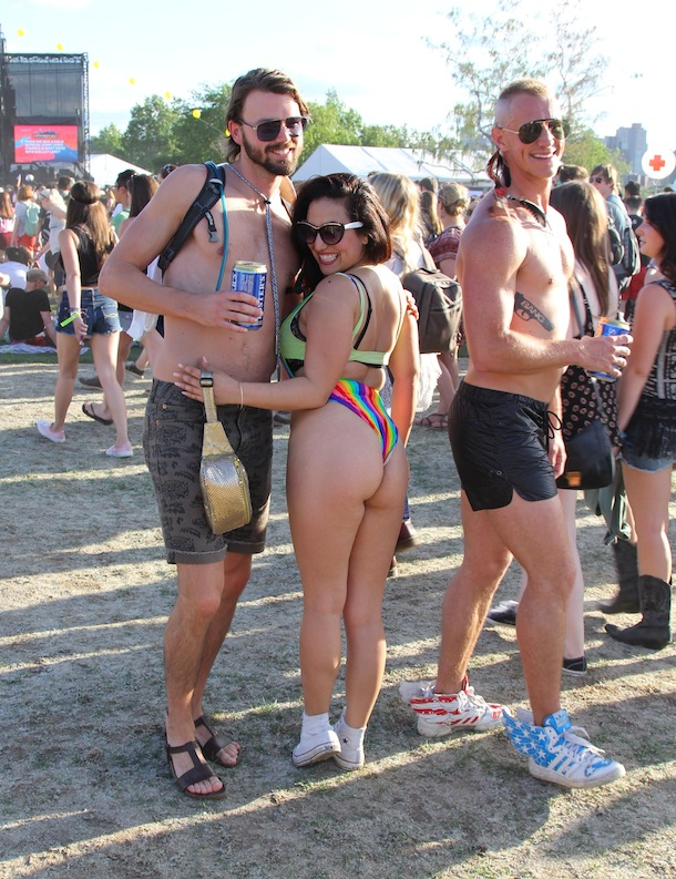 Governors Ball Style 2014-11