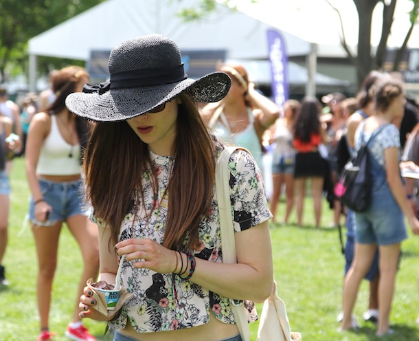Governors Ball Style 2014-12