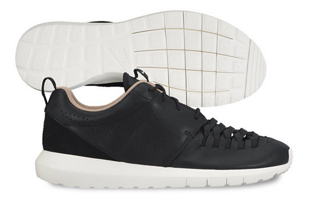 roshe-run-nm-woven-leather