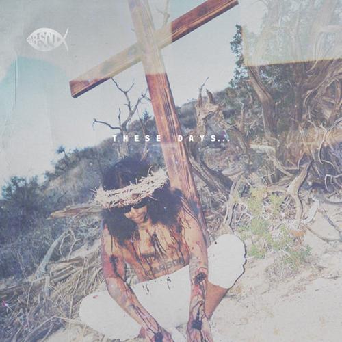 Ab-Soul Hunnid Stax ft Schoolboy Q