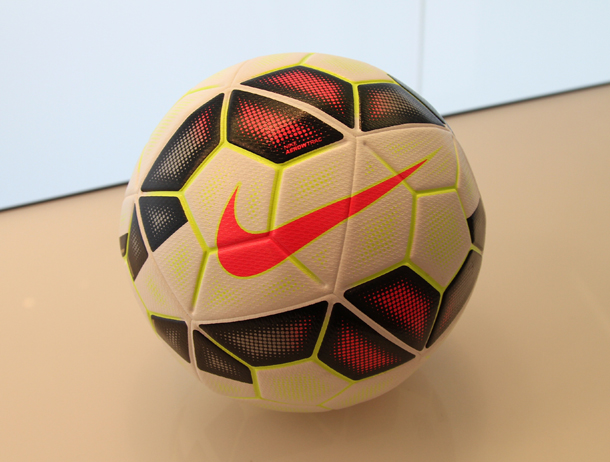 Nike 2014 World Cup Collection-13