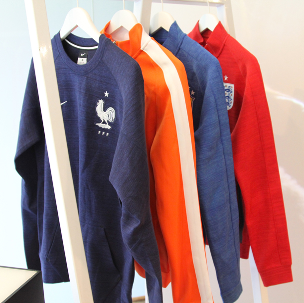 Nike 2014 World Cup Collection-15