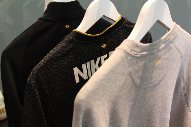 Nike 2014 World Cup Collection-16