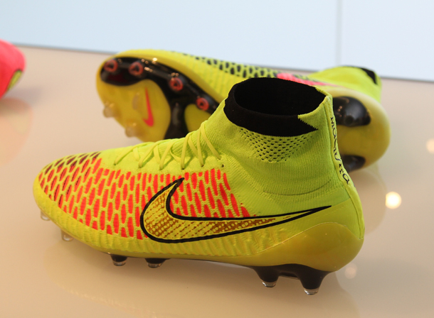 Nike 2014 World Cup Collection-4