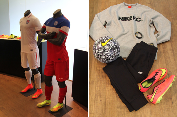 Nike 2014 World Cup Collection-7