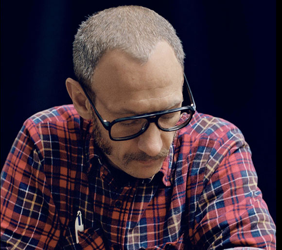 Terry Richardson for New York Magazine by Cass Bird-2