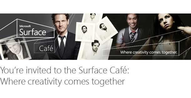Microsoft-Surface-Cafe