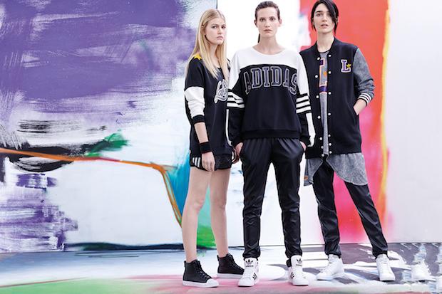adidas-originals-fall-2014-lookbook-3