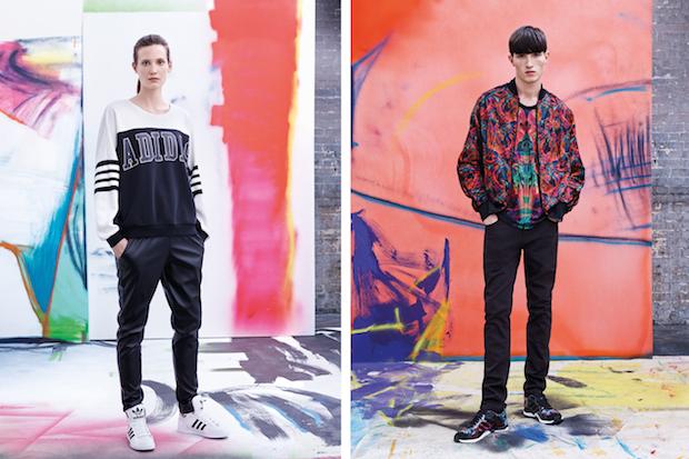 adidas-originals-fall-2014-lookbook-4