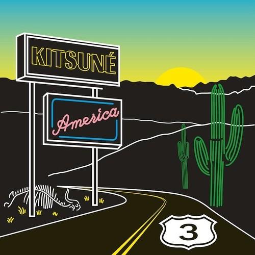kitsune-america-3-my-bodys-mixtape