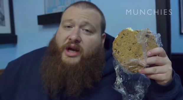 action-bronson-munchies-fuck-thats-delicious-episode-2