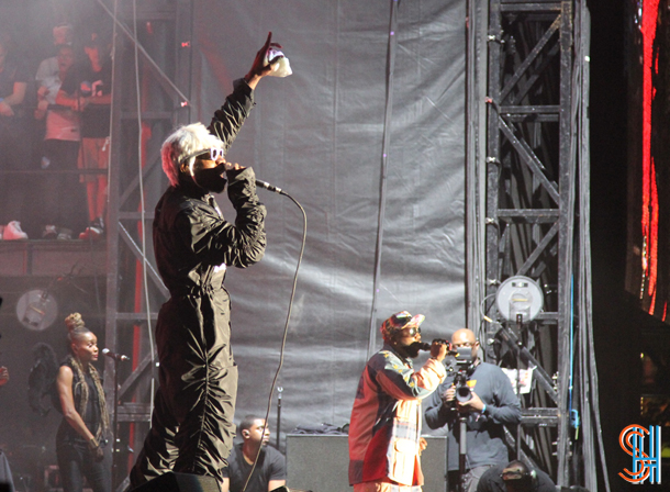 Outkast-at-Governors-Ball-2014