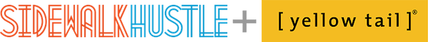 badge_1_sidewalkhustle_yellowtail