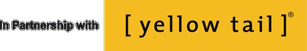 badge_2_yellowtail-InPartnership
