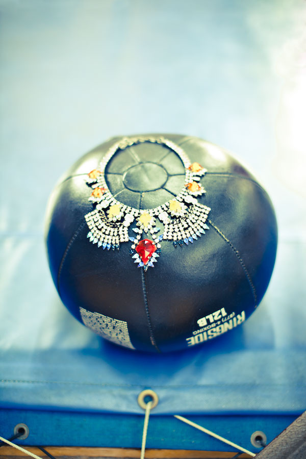 DANNIJO Fall:Winter 2014 #boxerina-6